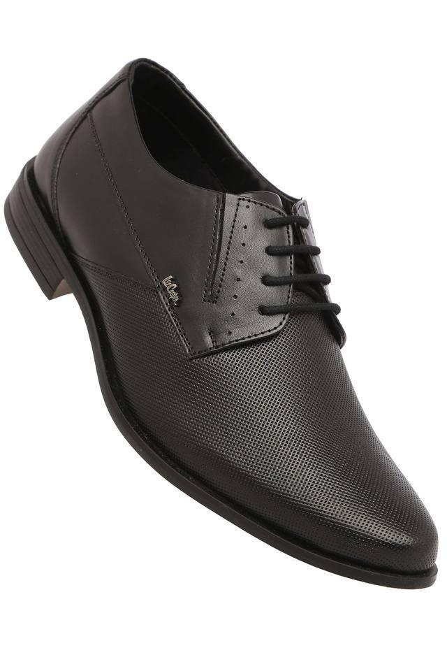 LEE COOPER - BlackFormal Shoes - Main
