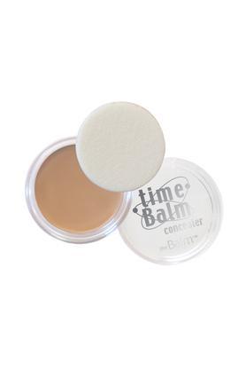 Womens Time Medium and Dark Concealer - 7.5 ml