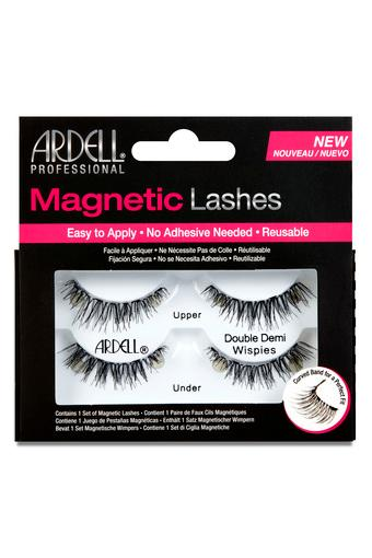ARDELL -  No ColorMakeup Tools - Main