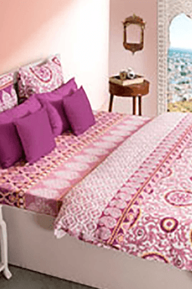 HOUSE THISRajasthan - Double Comforters