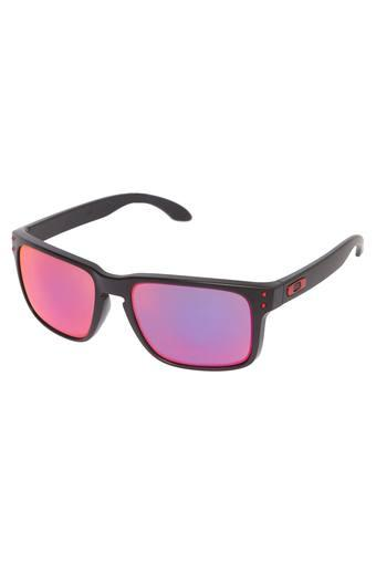 OAKLEY - Sunglasses - Main