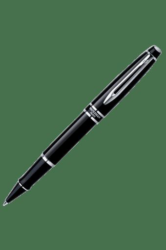 Expert Rollerball Pen - 14053-RB