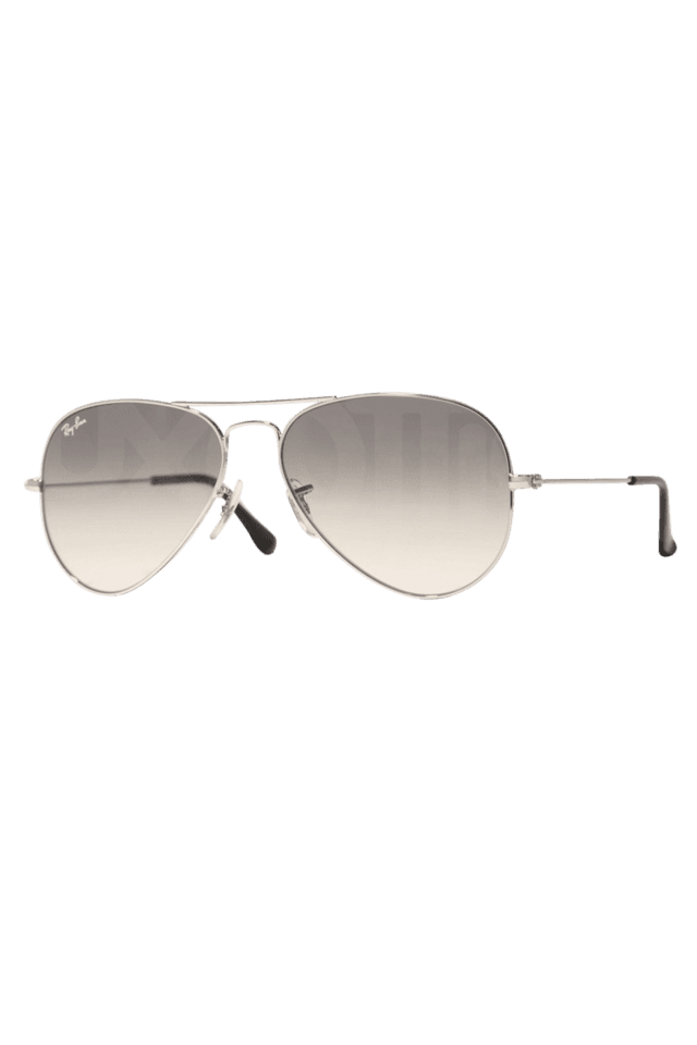 Mens Sunglasses - Aviator Collection RB 3025003