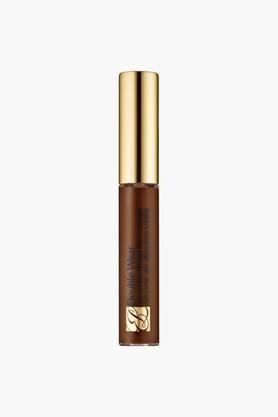 Double Wear Stay In Place Flawless Concealer SPF 10 - 7.00 ml