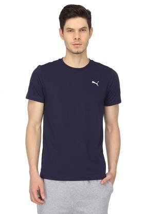 fa92bbb24e092 Buy Sportswear for Men   Gym Clothes for Men Online   Shoppers Stop