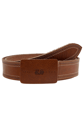 RS BY ROCKY STAR Mens Lixus Casual Leather Belt