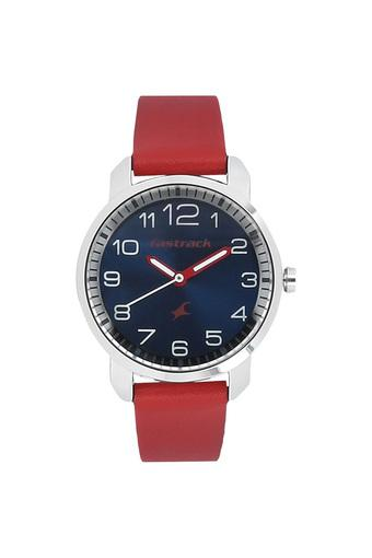FASTRACK - Fastrack  Flat 20% Off - Main