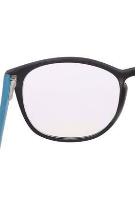 Unisex Wayfarer Reading - Computer Glasses