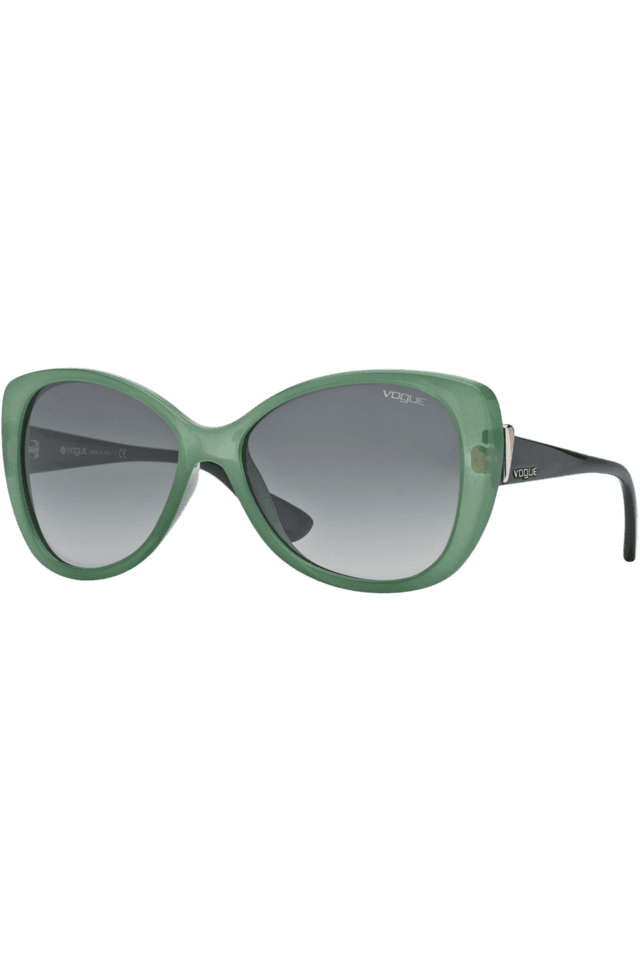 Womens Sunglasses - 281921191158