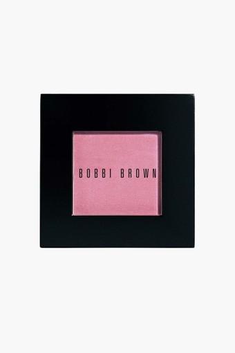 BOBBI BROWN -  Sand PinkFace - Main