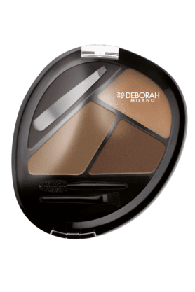 Eyebrow Perfect Kit