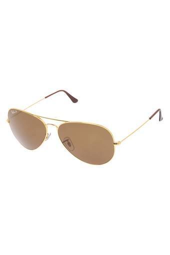 RAY BAN - Sunglasses - Main