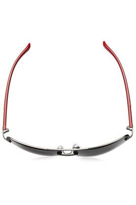 Mens Aviator Polycarbonate Sunglasses - FC 7346 C2 S