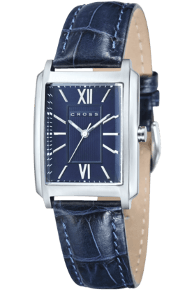 CROSSCross Mens Watch-8021-03