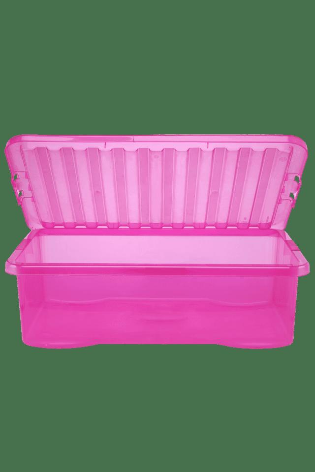 Living Box Crystal - 32 Ltr