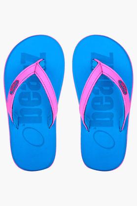 Girls Casual Slipon Flip Flop
