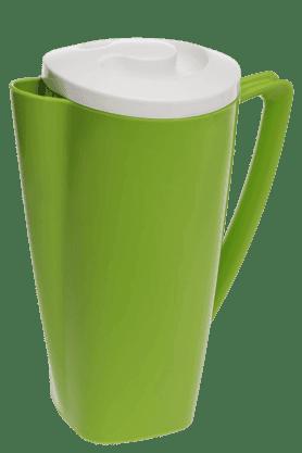 IVYFusion - Mood Jug - 2L - 9494132