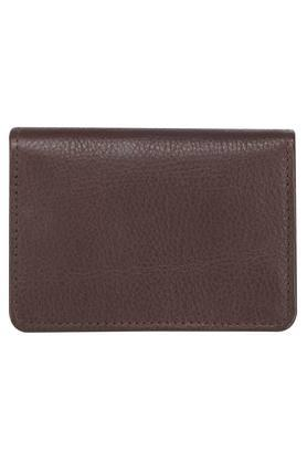 HIDESIGN - Brown Wallets & Card Holders - 1