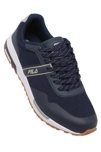 FILA -  NavySports Shoes - Main