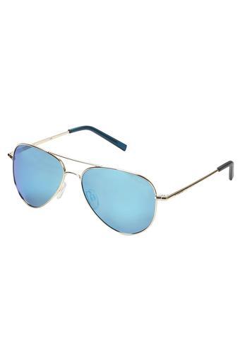 POLAROID - Sunglasses - Main