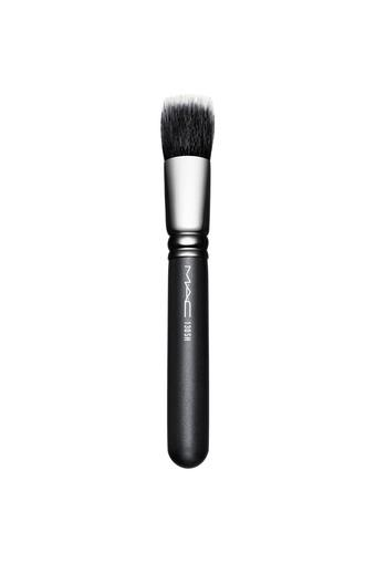 MAC -  130sh Makeup Tools - Main