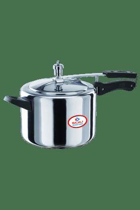BAJAJPressure Cooker PCX 33 Inner Lid 3L