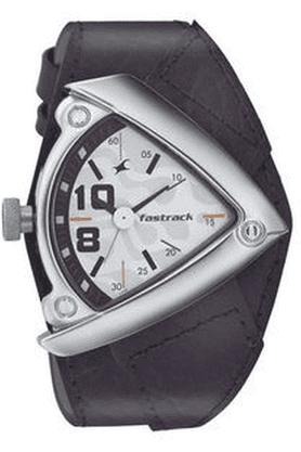 FASTRACKFastrack Gents Watch-NF3022SL01