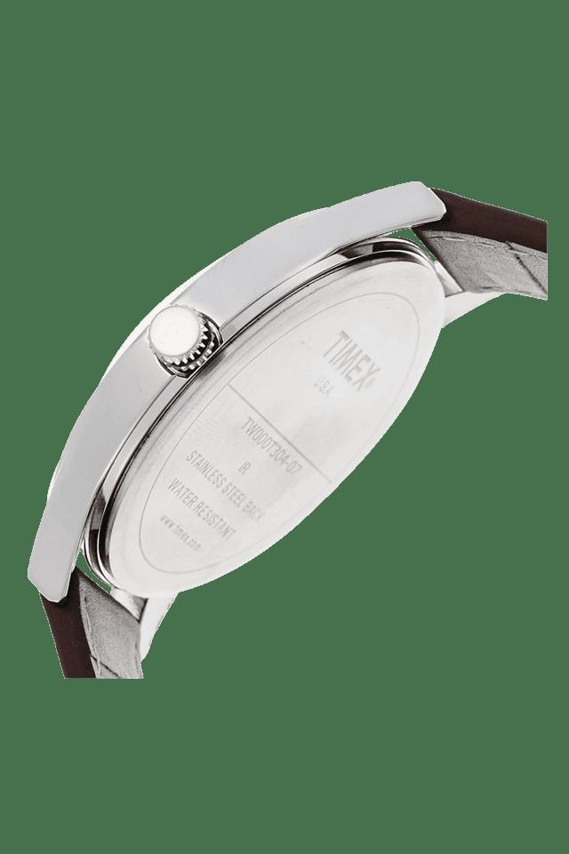 Mens Multi-function Watch-TW000T304