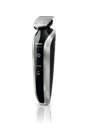 Grooming Kit (33870)