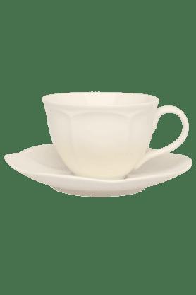 DEVON NORTHNew Ritz Cup & Saucer
