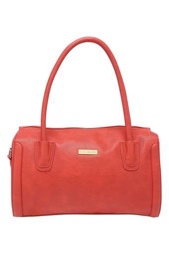 ELLIZA DONATEIN -  Cherry Handbags - Main