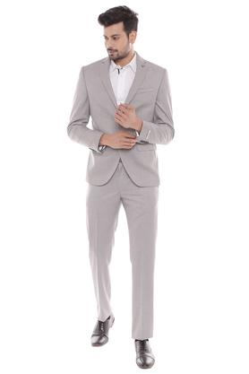مقبرة الشرطي أرض Buy Formal Suits Online Musichallnewport Com
