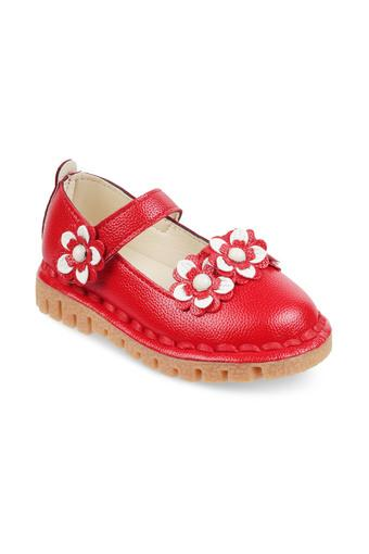 KITTENS -  RedShoes - Main