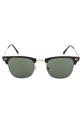 OPIUM Men Club Master Casual Sunglasses (Use Code FB20 To Get 20% Off On Purchase Of Rs.1800)