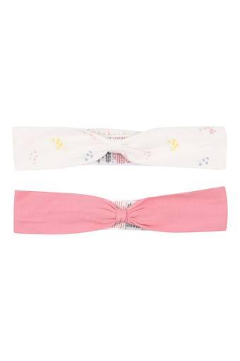 MOTHERCARE -  WhiteHair Accessories - Main