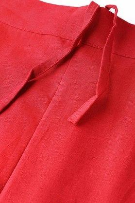 JUNIPER - RedPants - 4