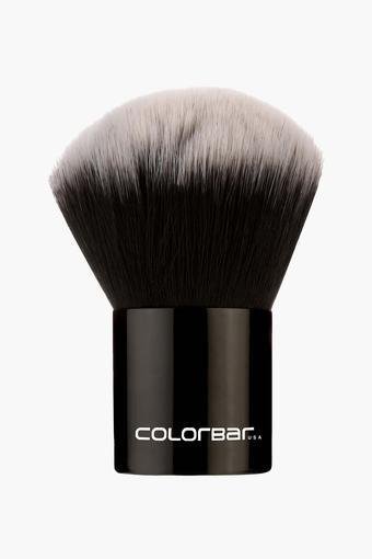 Blending Kabuki Brush