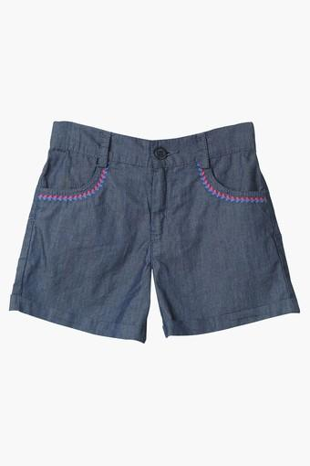 BEEBAY -  BlueBottomwear - Main
