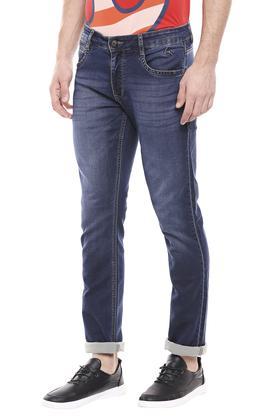 PARX - Dark BlueJeans - 2