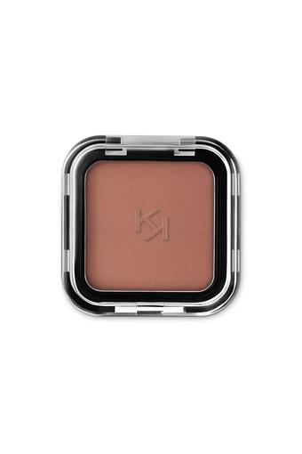 Smart Colour Blush - 09 - 6 gm