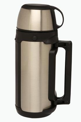 TIGERStainless Bottle With Handle