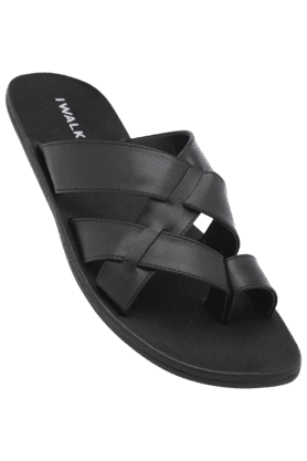 Iwalk Shoes Online India