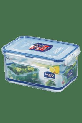 LOCK & LOCKClassics Rectangular Food Container - 1.1 Litres