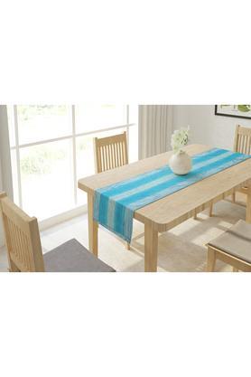 Alaska Striped Table Runner