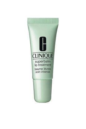 Clinique Personal Care & Beauty - Superbalm Lip Treatment 7 ml