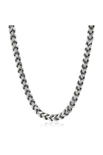 YELLOW CHIMES - All Jewellery - Main