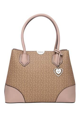 GUESS -  Mocha Handbags - Main