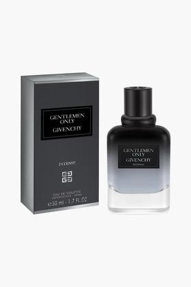 Gentlemen Only Intense EDT - 50ml