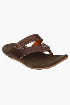 BUCKAROOMens Casual Wear Slippers - 202474736_9124