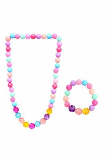 LIL' STAR - Jewellery - Main